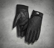 LD'Sグローブ/Slew Open MeshGloves