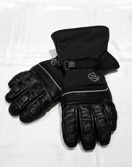 HEATED/Heated BTC 12V Waterproof GauntletGloves